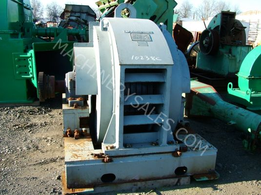 Westinghouse 800 hp 450 rpm synchronous electric motor for Used electric motors portland oregon