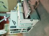 CEMCO Model UPRF-2352 3 head Top & 3 head bottom Combination Planer Sander